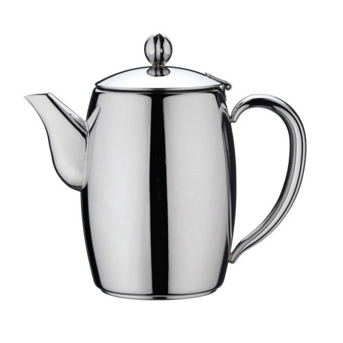 Bellux Coffee Pot - Options